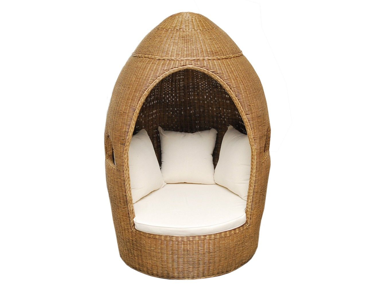 rattan egg chair revolving spare parts this impressive is hand woven from and