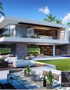 Arquitetura  design decorcriative contemporary homesmodern homesglass also the best images about beautiful glass house on pinterest rh uk