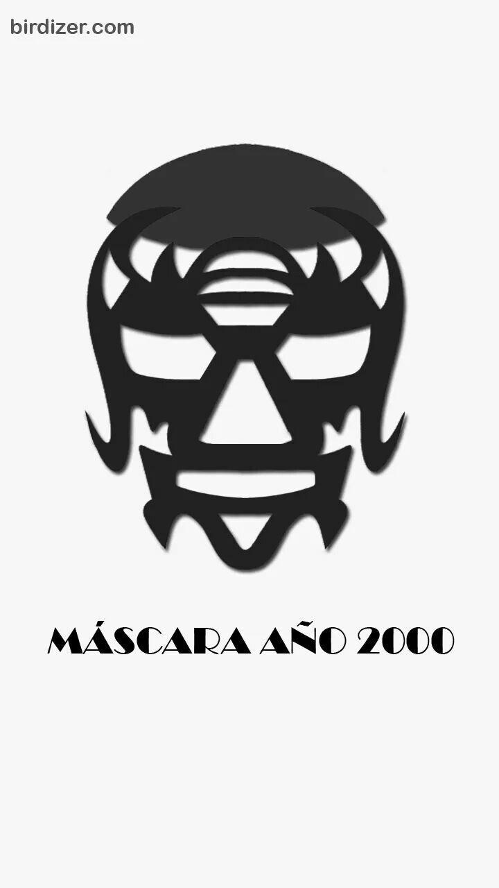 Pin by José Manuel Rosas Tejeda on lucha libre mexicana