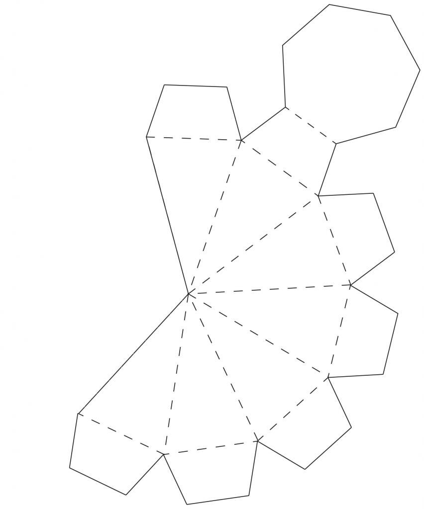 Printable Diamond Templaterepinned für Gewinner