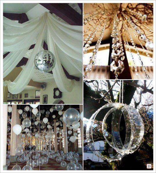 Decoration Mariage Theme Hiver De Table De Noel Mariage