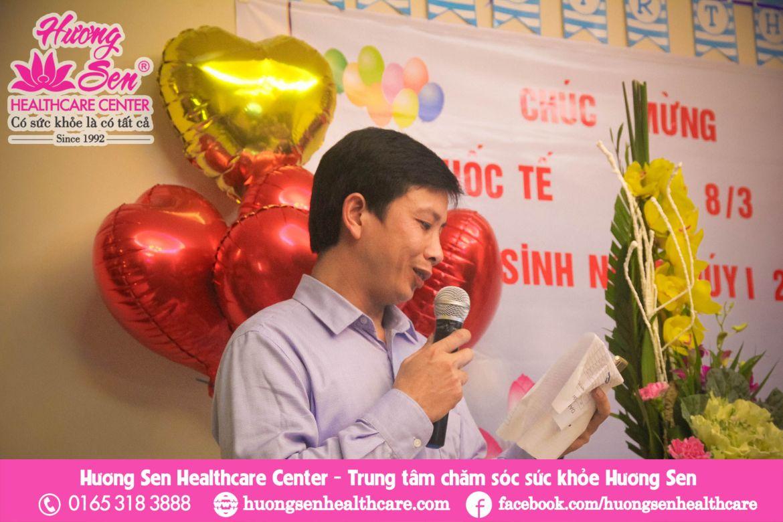huong-sen-to-chuc-8-3-cbcnv