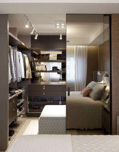 Imagem also designer closet his style on display pinterest rh za