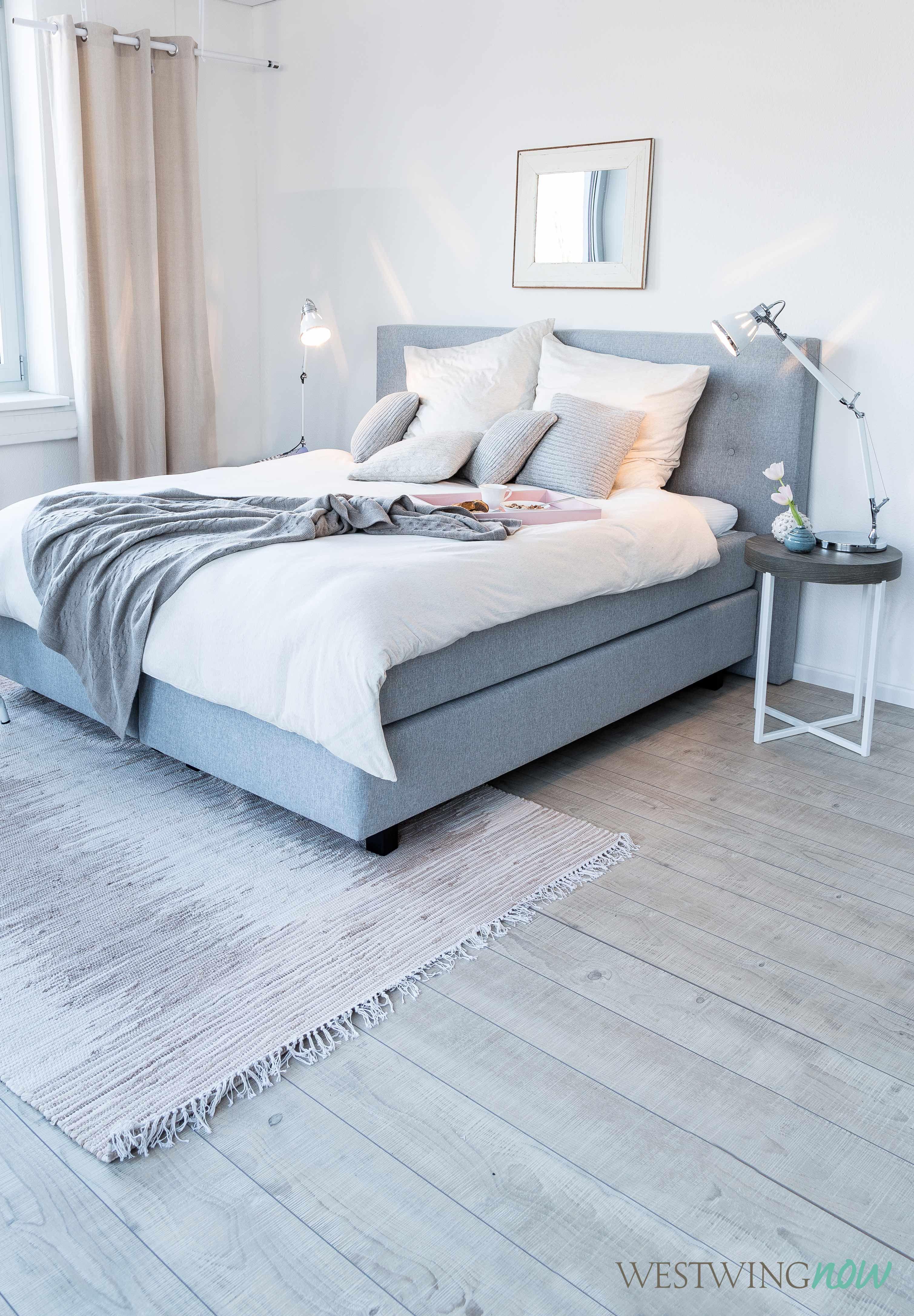 Schlafzimmer Lampe Gemutlich Smart Home Lampen Fur Mein