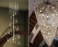 Windfall - Contemporary world-class Crystal Chandeliers ...