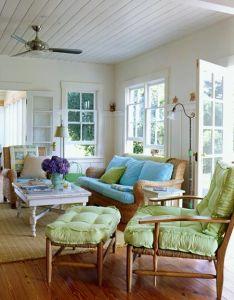 love beach houses   house interiorsdesign also coast pinterest and rh