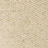 wool berber carpet - Google Search | Holiday Lake House ...