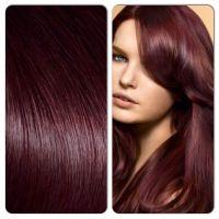 dark cherry hair - Google Search | Hair | Pinterest | Dark ...