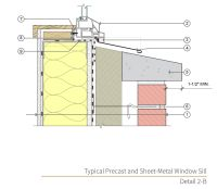 Image result for storefront window and door construction ...