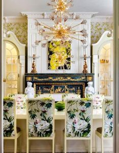 Contemporary interior design more trends to not miss also rh pinterest