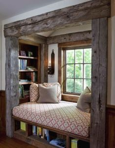 amazing rustic rv interior remodeling design hacks ideas also rh pinterest