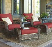 Best 25+ Front porch furniture ideas on Pinterest | Porch ...