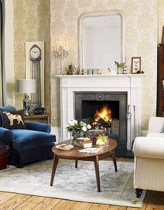 home decorating ideas what is the best vintage look for  house  also strategies adding to your rh pinterest