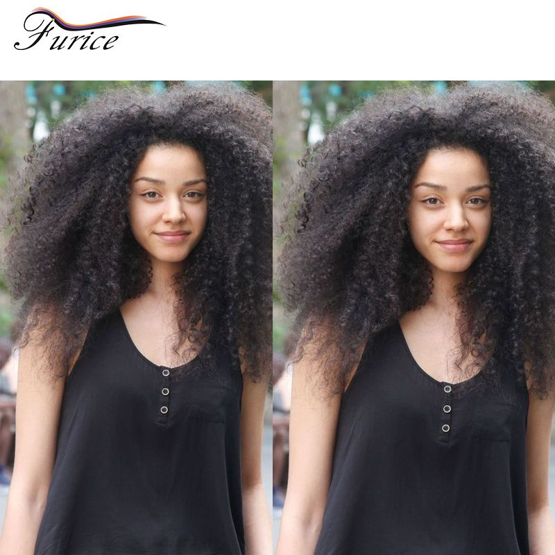 Aliexpress.com : Buy Best Marley Braid Afro Kinky Curly