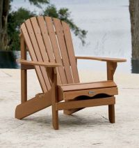 wood chair plans free | Wooden Beach Chair Plans ...