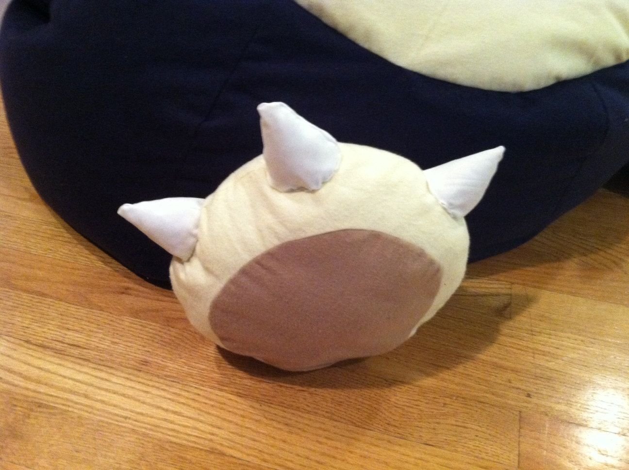 what size bean bag chair do i need ashley swivel snorlax pokemon full 299 00 via