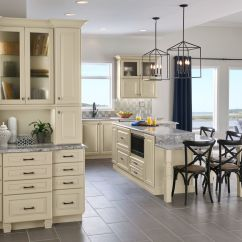 Shenandoah Kitchen Cabinets Cabinet Countertop Edgeworth Cabinetry Remodel And Redo