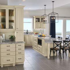 Shenandoah Kitchen Cabinets Pendant Light Edgeworth Cabinetry Remodel And Redo