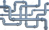 Pin by Tom P on Piping   Pinterest   Pipes