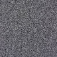 Seamless Gray Carpet Texture