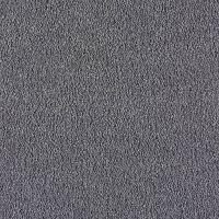 Seamless Gray Carpet Texture | www.pixshark.com - Images ...