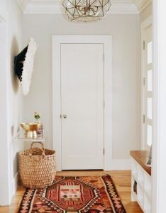 Hall also pin by caylyn burke on bedroom pinterest interiors house and rh