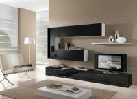 Modern Furniture Ideas For Living Room | Living room ...