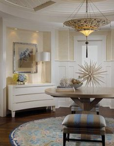 Contemporary palms springs interiors design pictures remodel decor and ideas also palm beach residence cindy ray inc lighting rh za pinterest