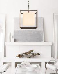 Best 25+ Pego lamps ideas on Pinterest | Brass lamp ...
