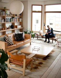 examples of beautiful scandinavian interior design also rh pinterest