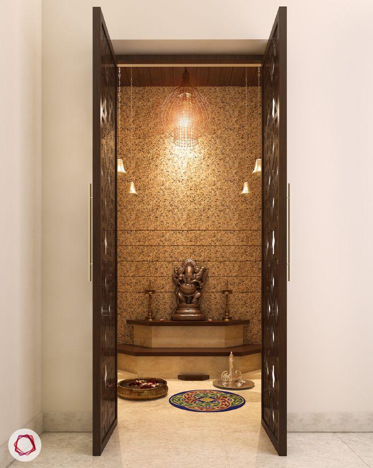 Mandir Designs Home Pinterest Casa Riviste E Design