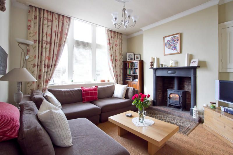 Cosy Living Room Ideas Google Search Home Pinterest