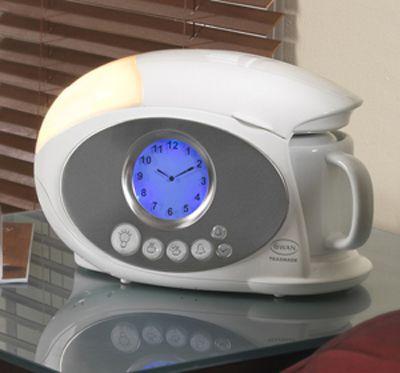 Best Alarm Bedside - 49c7a7a4466fdc38a2217f1f0186a905  Image_488322.jpg