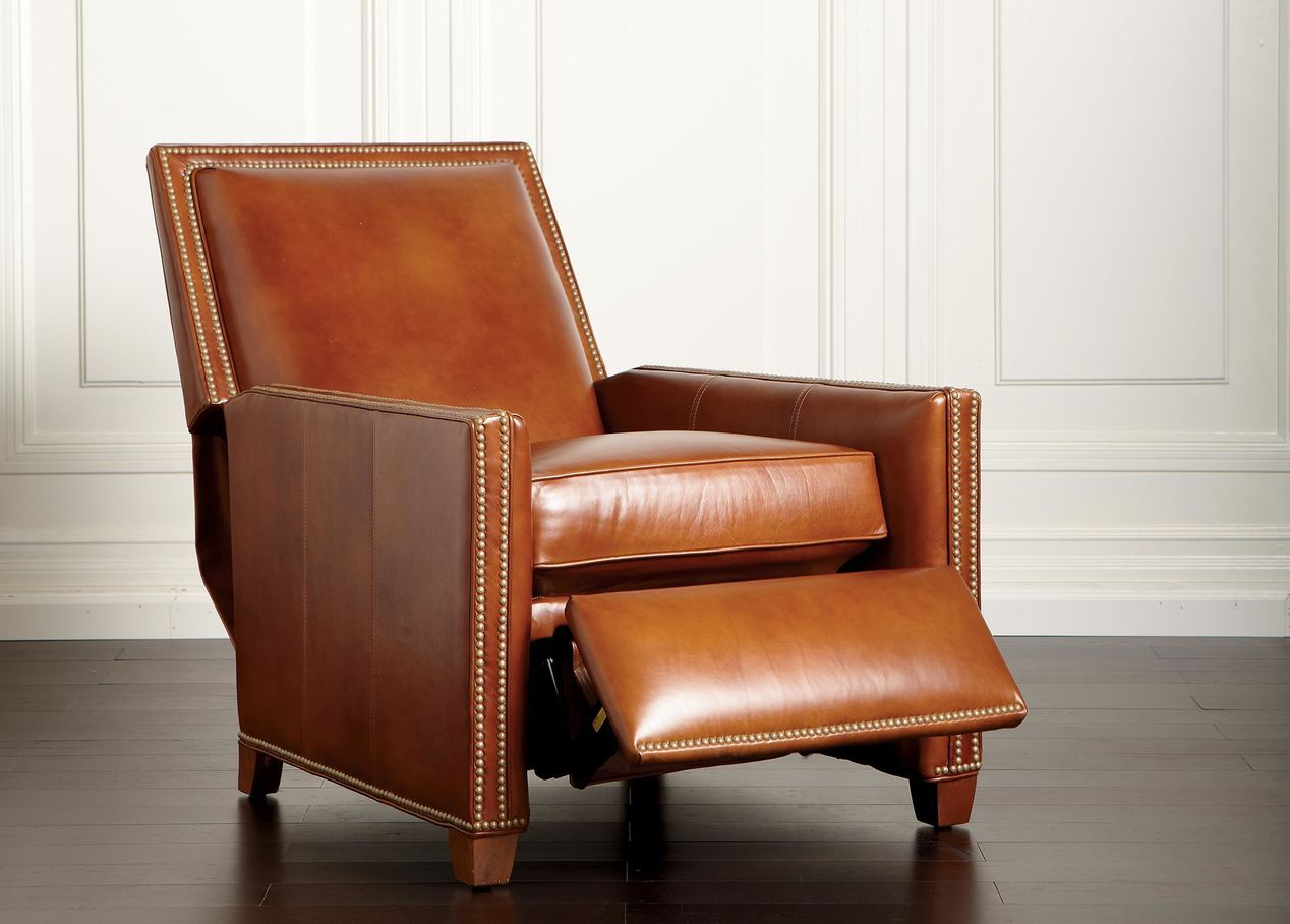 ethan allen recliners chairs dining room table and for sale recliner sofas leather fabric
