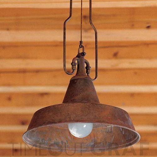 Best 25+ Rustic lighting ideas on Pinterest