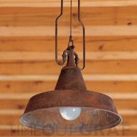 Best 25+ Rustic lighting ideas on Pinterest