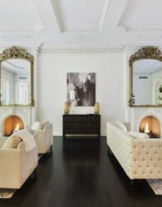 Luxury new york city real estate including manhattan condos and downtown lofts open houses market reports local agents  more also west village parlor for rent google search home pinterest rh
