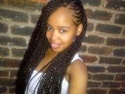 braided styles teens hairstyles