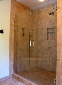 stand+up+shower+designs   stand up shower door ideas ...