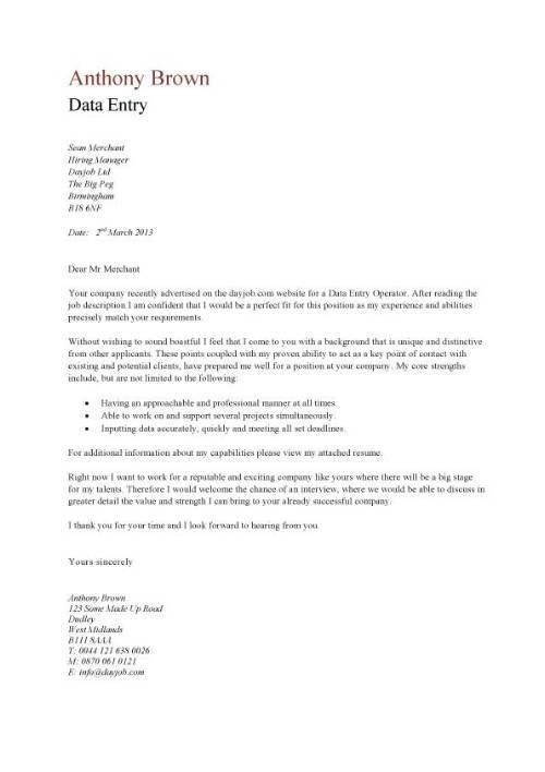 Pin By Chrissy Costanza On Cover Letters Pinterest