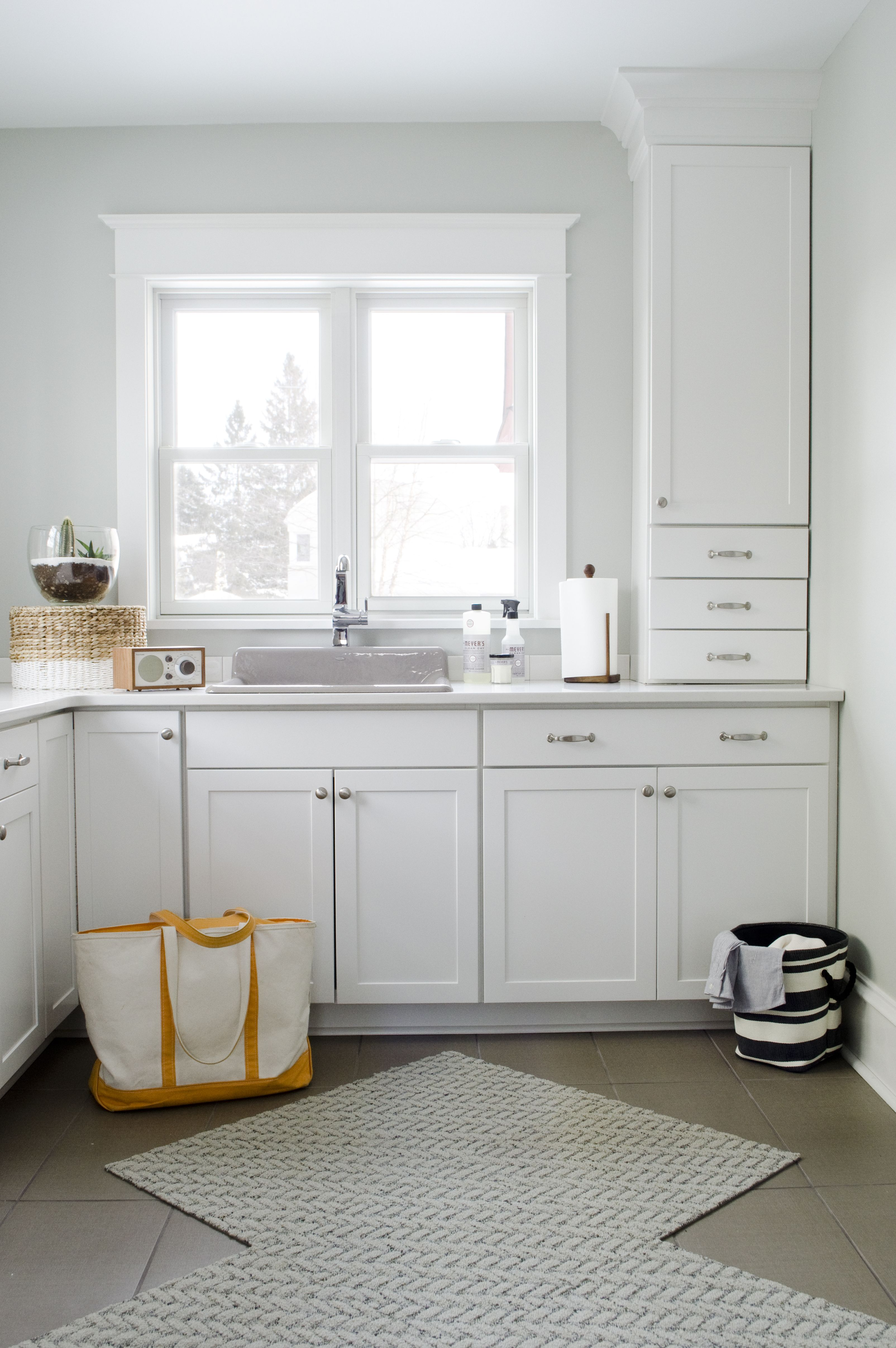 aristokraft kitchen cabinets under cabinet lights winstead door style in white provides a