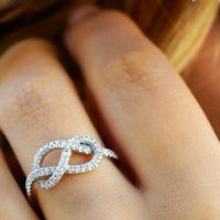 So this is apparently a promise ring. Think I can buy it ...