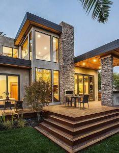 Modular Homes Modern Design Valoblogi Com