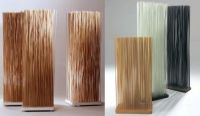 Room Dividers: 17 Portable and Sliding Door Room Dividers ...