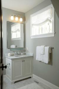 bathroom paint color ideas benjamin moore | ideas 2017 ...