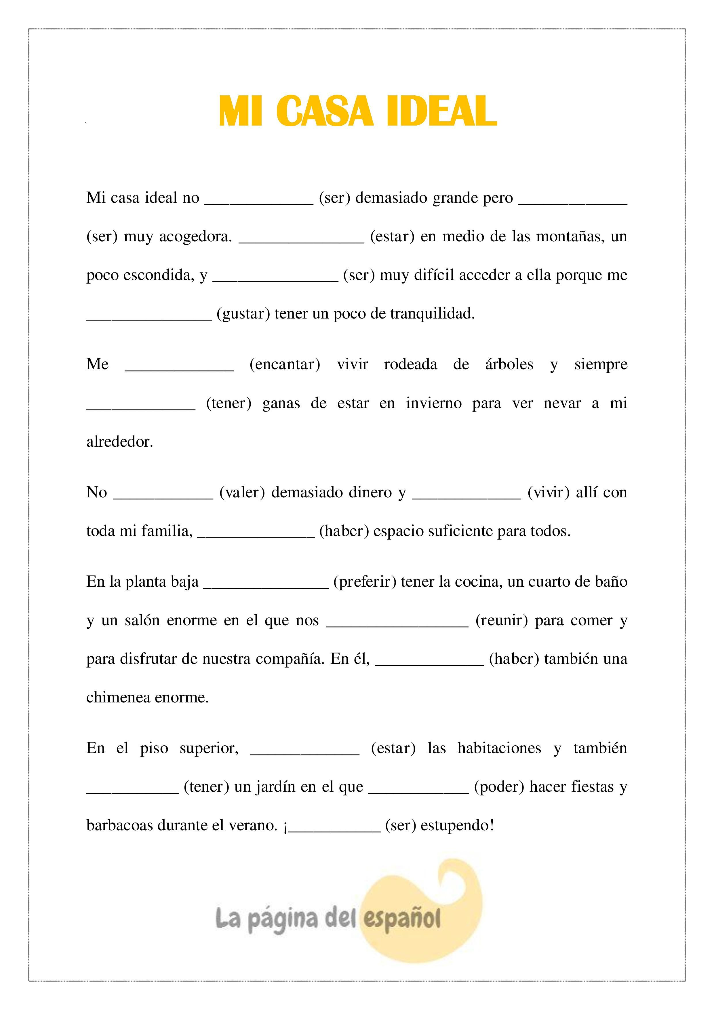 Worksheet Por Vs Para Worksheet Grass Fedjp Worksheet Study Site