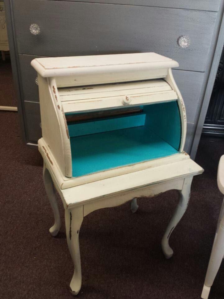 Best 25 Small roll top desk ideas on Pinterest  Vintage