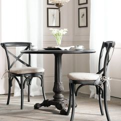 French Bentwood Cafe Chairs Fabric Office Metal Madeleine Side Chair | Restoration Hardware & Tables Pinterest ...