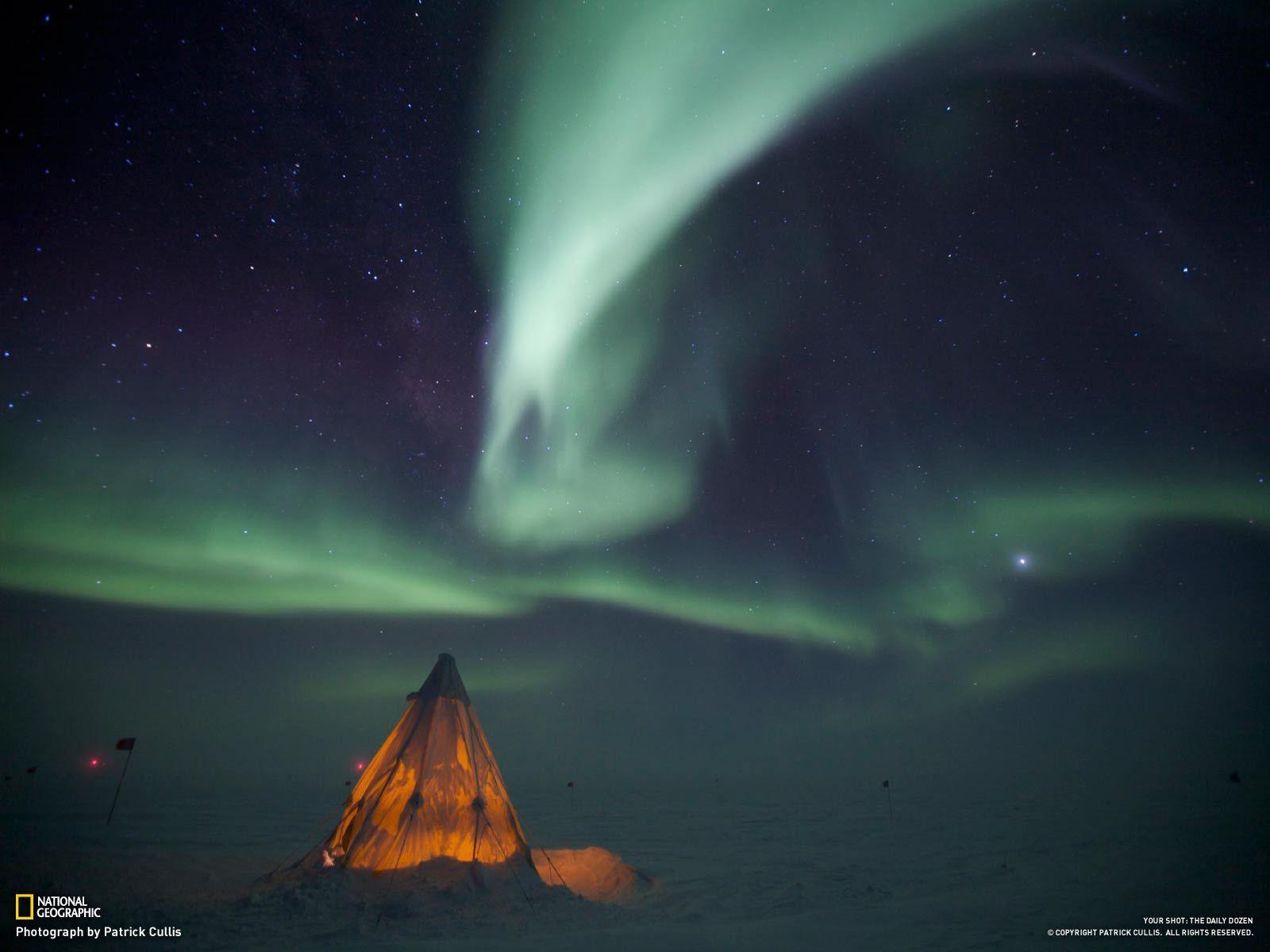Can You See Northern Lights Alaska July