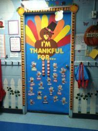 Moms November Door | Work | Pinterest | November, Doors ...